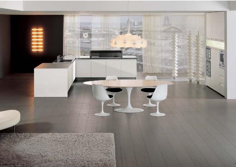 Kitchen italian design 2008 028